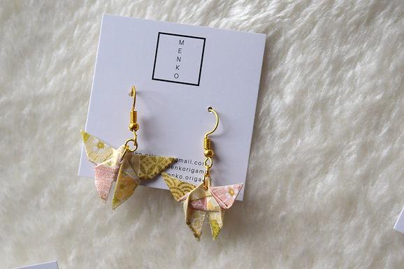 Origami Jewels - Japan