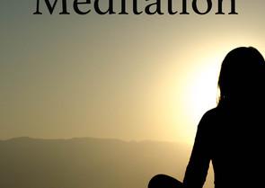 Méditations.jpg