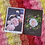 Thumbnail: Shamanic Healing with Roses and Flowers + LIONESS tarot