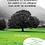 Thumbnail: Les arbres vous parlent, Livre pratique