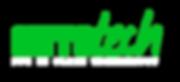 AURRATECH_LOGO_w5_Green-White.png