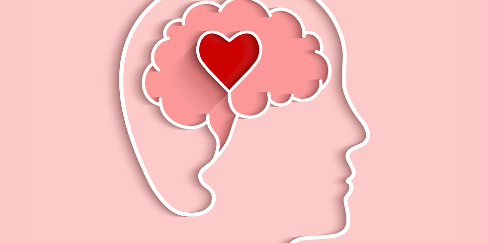 Managing Mental Health during COVID-19 provided by ABLE2