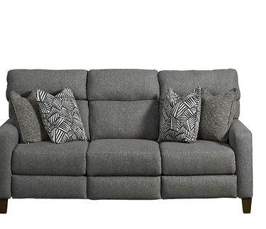 MY sofa.JPG