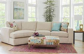 Norwalk Furniture Milford