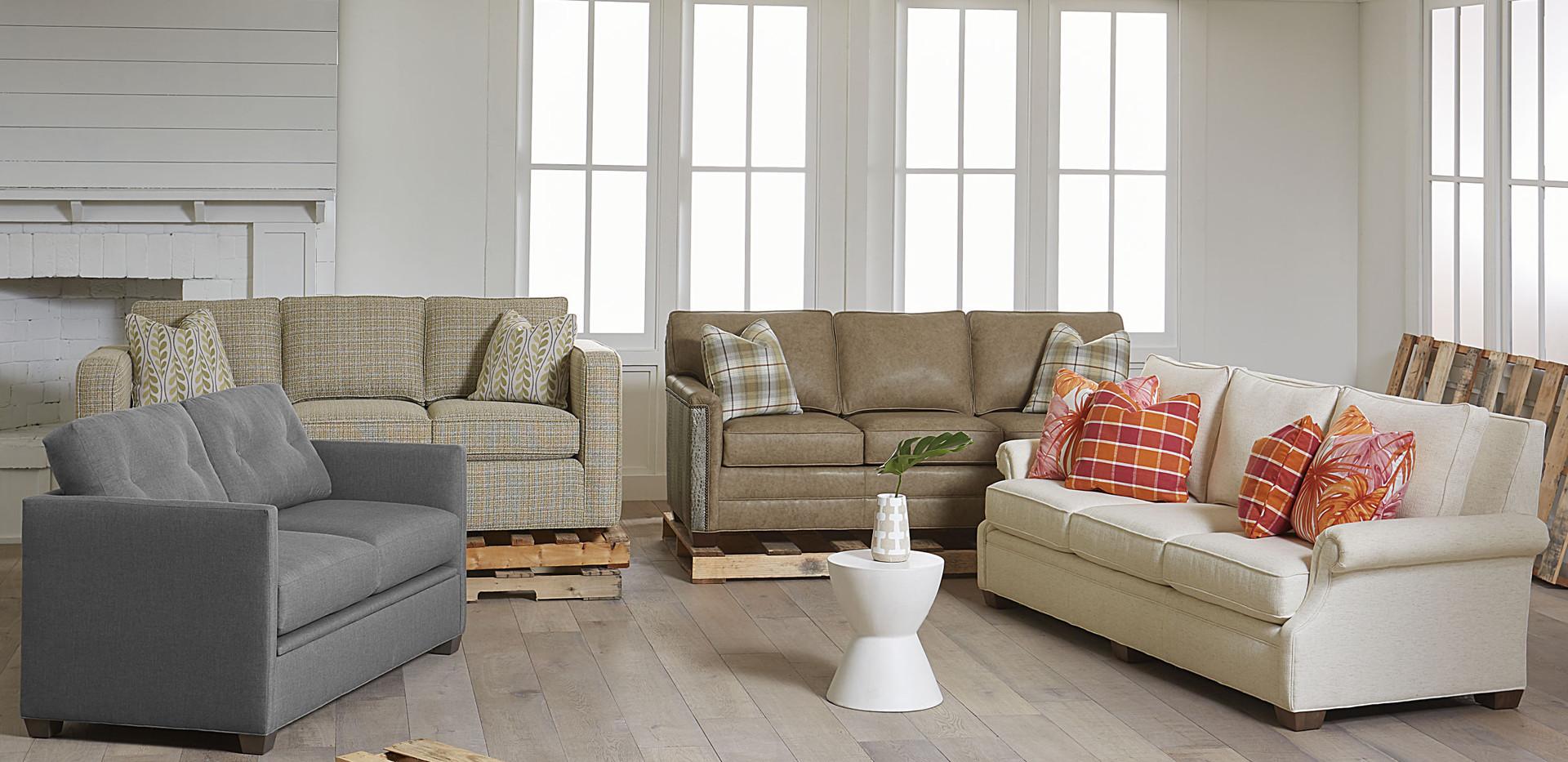 grey vs brwon sofas 1.jpg