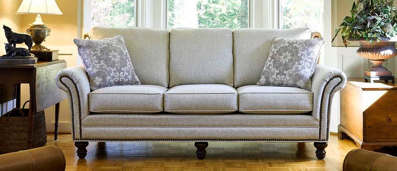 Lancer Furniture at Tri CIty Furniture