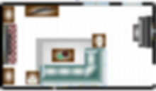 Tri City Furniture rom layout help