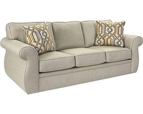Broyhill Furniture Veronica Sofa