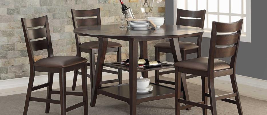 pub table 6.jpg