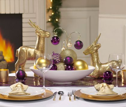 Purple christmas.jpg