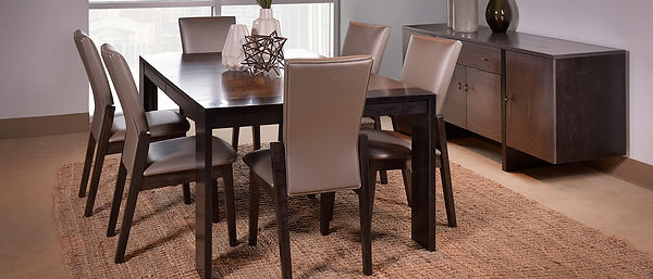 amish dining room table.jpg