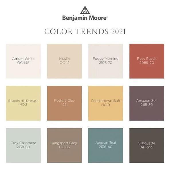 color-trrends-2021-palette.jpg