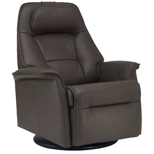 Stockholm Recliner (Small)