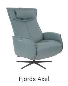 Stressless Furniture at Tri CIty Furniture