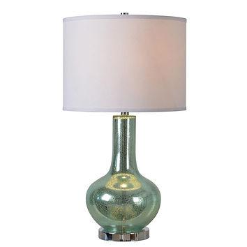 silver sea lamps.jpg