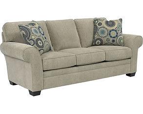 Broyhill Furniture, Zachary Sofa
