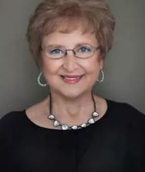 Kathy Kilbourn
