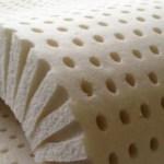 inside a mattress 3