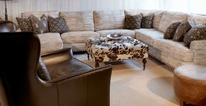 Norwalk Custom Furniture at TriCity Furniture