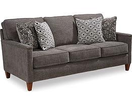 Broyhill Furniture  Jevin Sofa