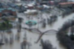 flooding midland.jpg