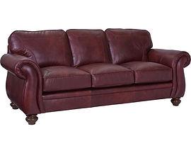 Broyhill Furniture Cassandra Sof