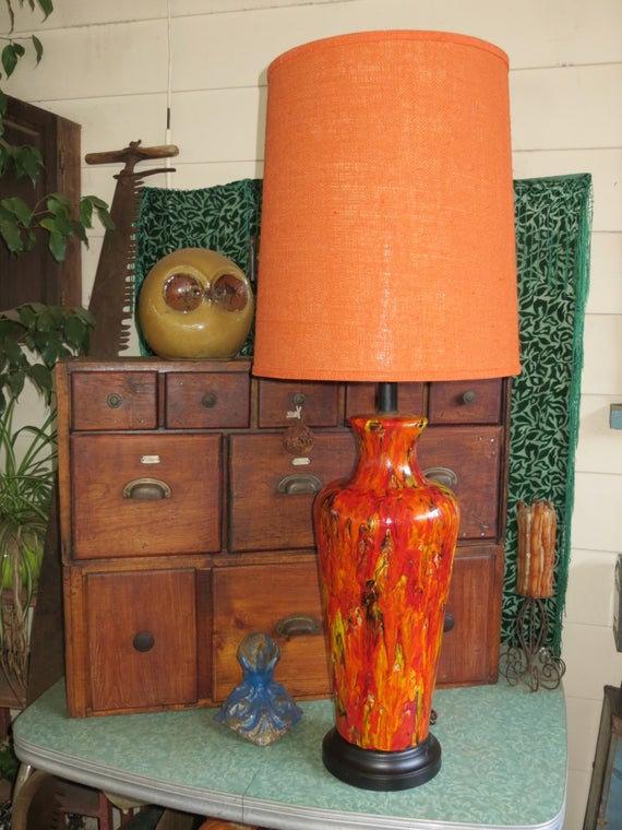 orange lamp.jpg
