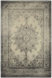 Area Rugs at TriCity Furniture