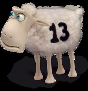 How to Sleep Better Serta Sheep