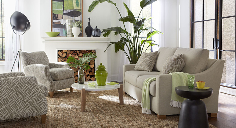 grey vs brown furniture 2.jpg