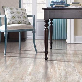 Water Proof Flooring at TriCity Furniture