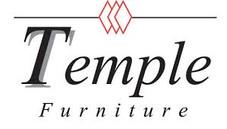 Temple Furniture