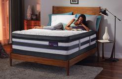 serta mattress.jpg