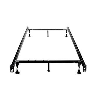 bed frame metal 1.jpg