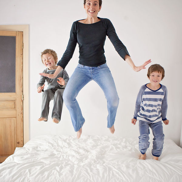 kids jumping on bed.jpg