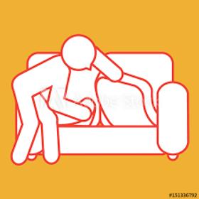 Self Decking in Sofa at Tri City Furniture