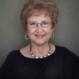Kathy Kilbourn, Interior Designer at TriCity Furniture near Midland MI