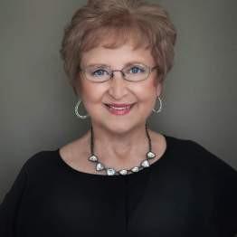 Kathy Kilbourn, Designer at TriCity Furniture