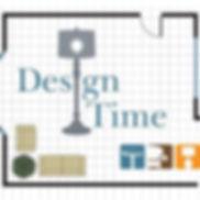 Design Time Videos