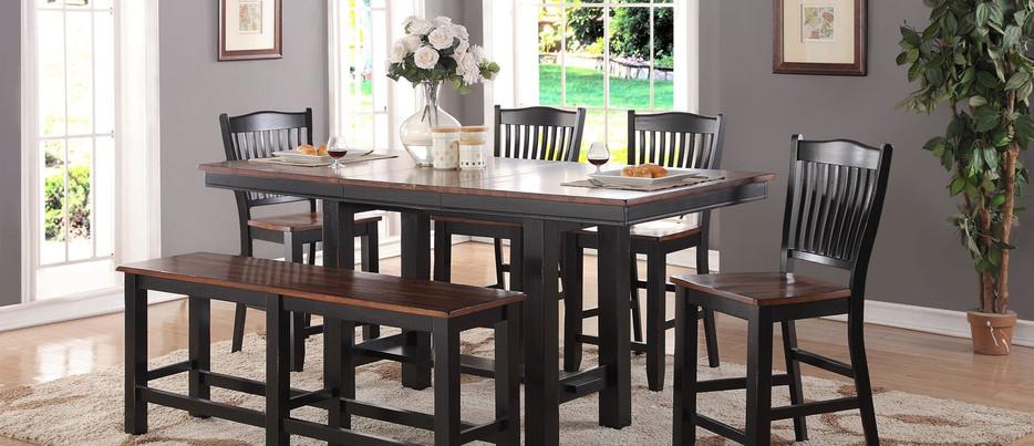 pub table 2.jpg