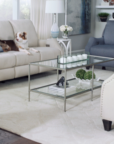 Reclining Sofa and Furniture