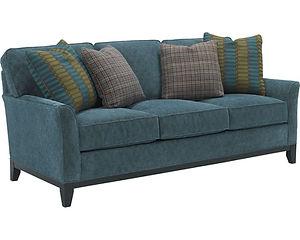 Broyhill Furnitue Perspective Sofa