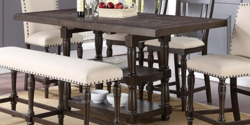 pub table.JPG