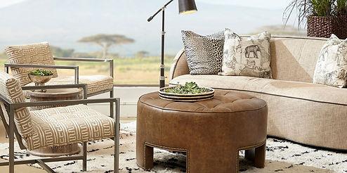 Norwalk Sofas at Tri City Furniture