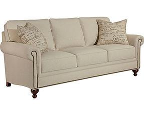 Broyhill Furniture Harrison Sofa