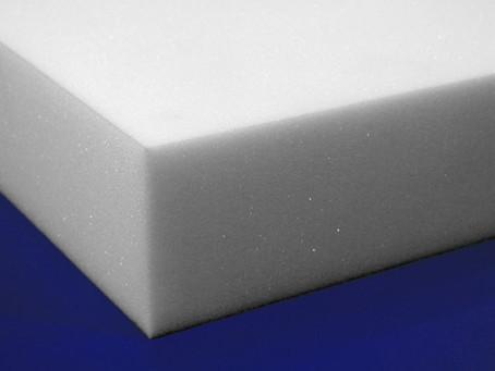 Understanding Carpet Pad