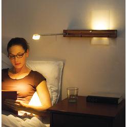 lamp light 2.jpg