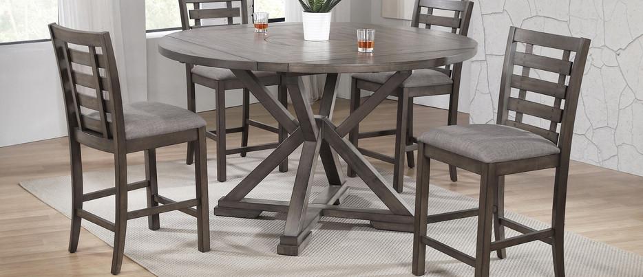 pub table 1.jpg