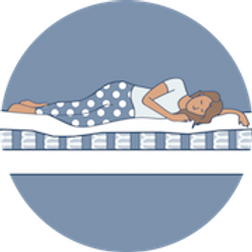 coil mattress.png