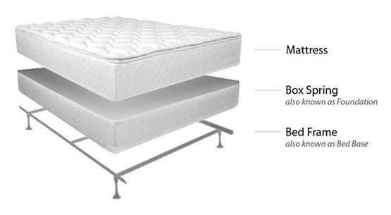 bed frame1.jpg